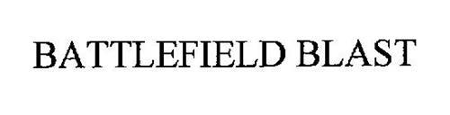 BATTLEFIELD BLAST