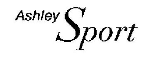 ASHLEY SPORT