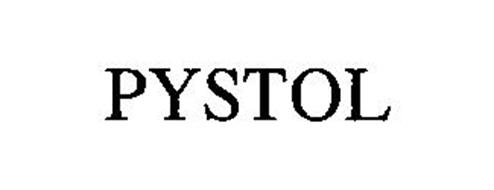 PYSTOL