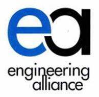 EA ENGINEERING ALLIANCE