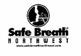 SAFE BREATH NORTHWEST WWW.SAFEBREATHNORTHWEST.COM