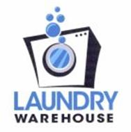 LAUNDRY WAREHOUSE
