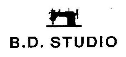 B.D. STUDIO