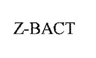 Z-BACT