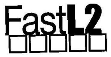 FASTL2