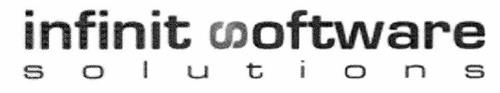 INFINIT SOFTWARE SOLUTIONS