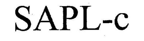SAPL-C