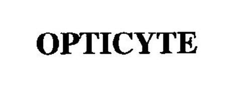 OPTICYTE