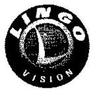 LINGO VISION