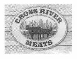 CROSS RIVER MEATS