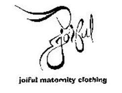 JOIFUL JOIFUL MATERNITY CLOTHING