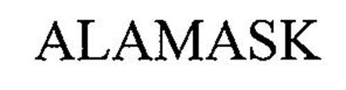 ALAMASK