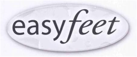 EASYFEET