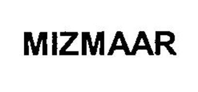 MIZMAAR