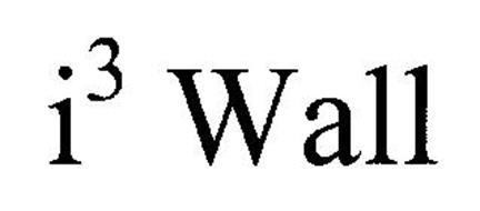 I3 WALL