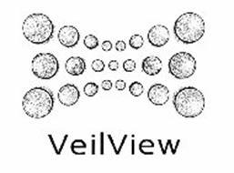 VEILVIEW