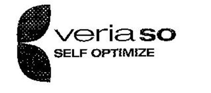 VERIA SO SELF OPTIMIZE