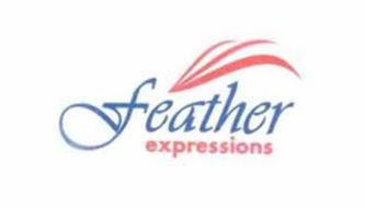 FEATHER EXPRESSIONS