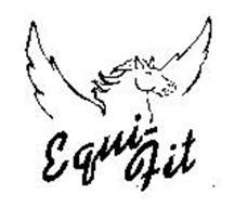 EQUI-FIT