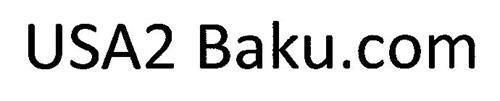 USA2 BAKU.COM
