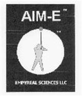 AIM-E EMPYREAL SCIENCES LLC