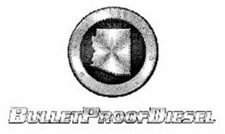 BULLETPROOFDIESEL.COM