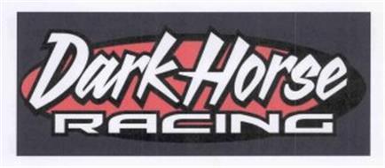 DARK HORSE RACING