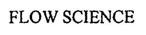 FLOW SCIENCE