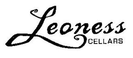 LEONESS CELLARS