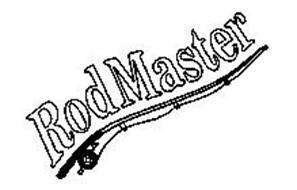 ROD MASTER