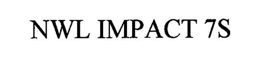 NWL IMPACT 7S