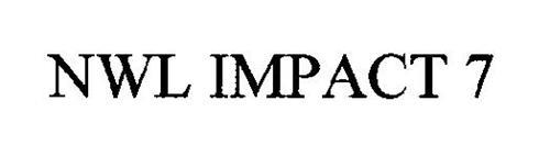 NWL IMPACT 7