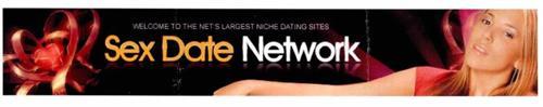 SEX DATE NETWORK