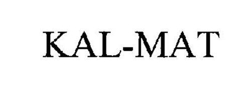 KAL-MAT