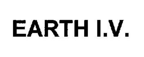 EARTH I.V.