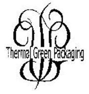 TGP THERMAL GREEN PACKAGING