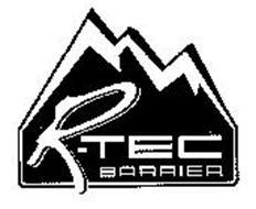 R-TEC BARRIER