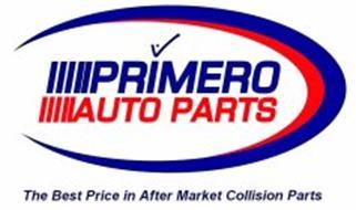 Pronto Auto Parts >> Pronto Auto Parts Inc Trademarks 1 From Trademarkia Page 1