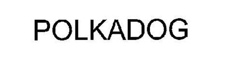 POLKADOG