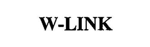 W-LINK
