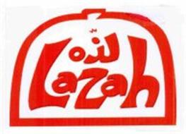 LAZAH