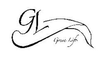 GL GREEN LIFE