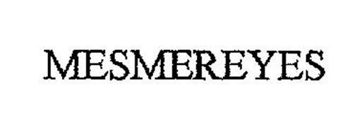 MESMEREYES