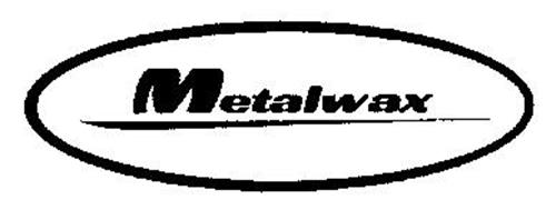 METALWAX