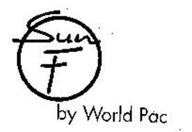 SUN F BY WORLD PAC