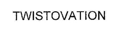 TWISTOVATION