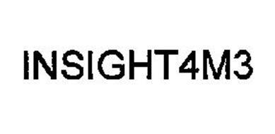 INSIGHT4M3