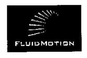 FLUIDMOTION