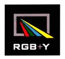 RGB+Y