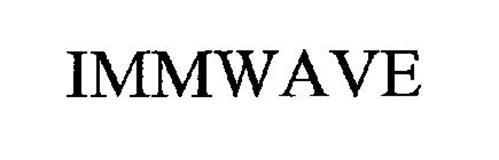 IMMWAVE
